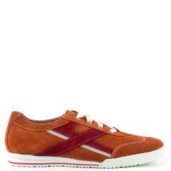 ανδρικά casual παπούτσια 001028 ΚΑΦΕ