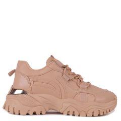 Γυναικεία Sneakers OEM 2021-11 ΚΑΦΕ