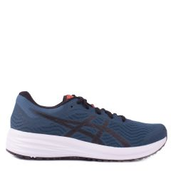 Asics Patriot12 A823-401 ΜΠΛΕ