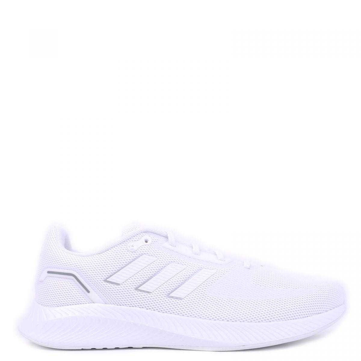 Adidas Runfalcon 2.0 FY9612 ΛΕΥΚΟ